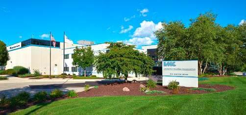 Facilities - Lindquist Machine Corporation